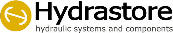 Hydrastore, hydraulic systems and components